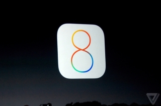 WWDC 2014: Apple predstavio iOS 8