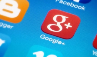 YouTube i drugi servisi odbacuju Google+