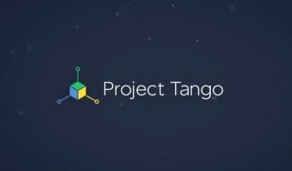 Qualcomm optimizuje Snapdragon 820 za Google Project Tango tehnologiju
