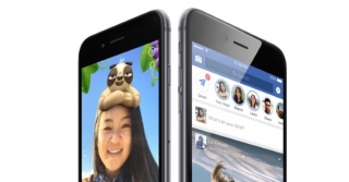 Facebook Stories se sada mogu deliti javno
