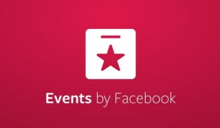 Facebook donosi Events aplikaciju i na Android