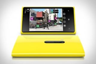 Lumia 920 trenutno dobija Windows Phone 8.1 i Lumia Cyan ažuriranje