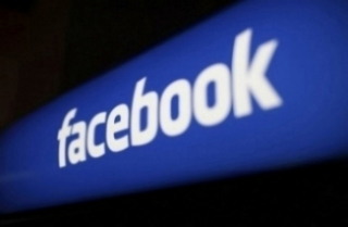 Facebook navodno razvija digitalnu valutu