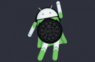 Beta test program za Samsung Galaxy S8 Oreo kreće uskoro