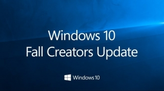 Fall Creators Update se trenutno nalazi na 5% svih Windows 10 računara