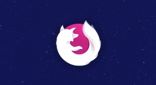 Firefox Focus za Android dodao poboljšane do-not-track alatke
