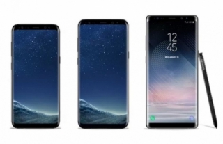 Samsung će proširiti Android Pie beta program na Galaxy S8, S8+ i Note8