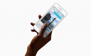 Immersion pokrenuo tužbu protiv kompanije Apple zbog povrede Force Touch i 3D Touch patenata