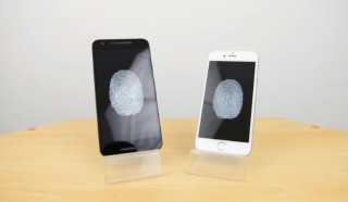 Čiji je brži: Nexus 5X Fingerprint ili iPhone 6s Touch ID? (video)