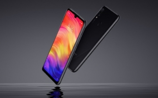 Redmi Note 7 će dobiti Xiaomijev Night Mode