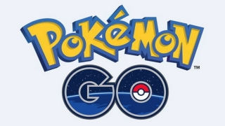 Niantic želi da Pokemon GO bude dugotrajan barem kao World Of Warcraft