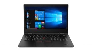 Lenovo donosi 2018 ThinkPad X1 Carbon i Yoga laptopove