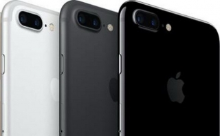 Apple cilja isporuku od 100 miliona iPhone 7 telefona do kraja godine