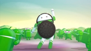 Google lansirao Android 8.1 Developer Preview