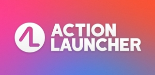 Action Launcher v30 donosi još više Pixel Launcher funkcija (video)