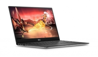 Dell donosi Intel Kaby Lake Refresh na XPS 13 laptop