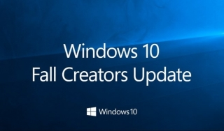 Windows 10 Fall Creators Update stiže 17. oktobra