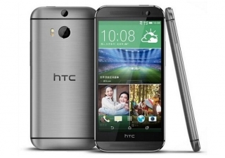 HTC One (M8 Eye) ne dolazi u Evropu