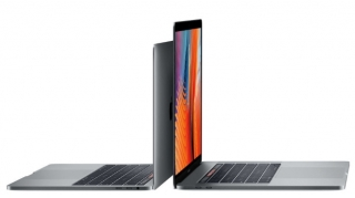 Stižu premijum iPad i MacBook sa mini-LED displejima