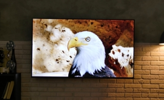 Testirali smo Hisense 58A7100F 4K TV (video)