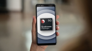 Qualcomm će implementirati 5G u Snapdragon 4-series čipove