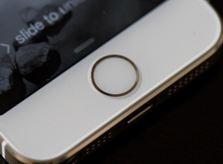 Apple će 9. septembra predstaviti iPhone 6