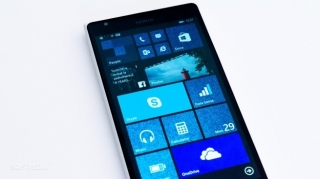 Microsoft: Windows Phone 8.1.1 ažuriranje do kraja godine?