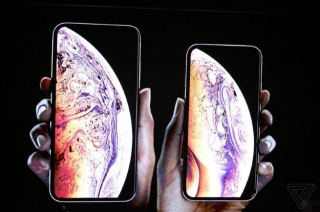 Apple zvanično predstavio 5.8-inčni iPhone Xs i 6.5-inčni iPhone Xs Max