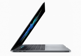 Apple sprema 16-inčni MacBook Pro sa edge-to-edge OLED ekranom