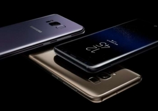 Počeo Oreo beta program za Samsung Galaxy S8 i S8 Plus
