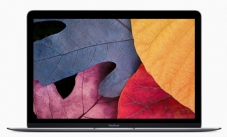 Apple priprema Retina MacBook modele sa Skylake procesorima