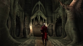 Devil May Cry HD Collection najavljen za PC, Xbox One i PS4