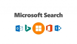 Microsoft Search za Windows 10  bi se mogao pojaviti u septembru