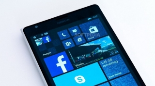 Windows 10 neće puno pomoći Windows Phone-u
