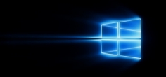 Pojavio se build za otkazani Windows Core OS