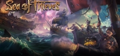 Kako da postanete pirat u Sea of Thieves (video)