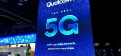 Qualcomm i HMD Global potpisali 5G patent sporazum