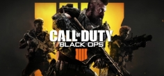 Treyarch objasnio zbog čega Call of Duty: Black Ops 4 nema kampanju