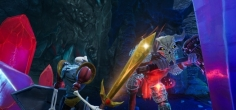 Sony prikazao MediEvil Remake u 4K trejleru (video)