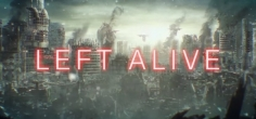 Square Enix najavio Left Alive za PC i PS4 (video)