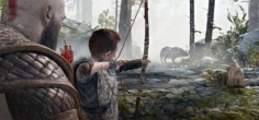 The Game Awards: God of War i Red Dead: Redemption 2 prednjače u nominacijama
