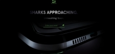 Xiaomi Black Shark 2 prikazan u hands-on videu