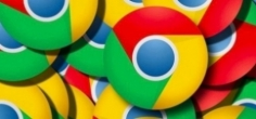 Chrome 70 omogućava picture-in-picture mod na desktopu