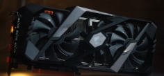 AORUS RTX 2080 SUPER 8G – najlepši i najbrži Aorus do sada (video)