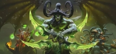 World of Warcraft: Burning Crusade Classic ekspanzija biće lansirana 1. juna