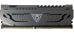 Patriot objavio Viper Steel DDR4 16GB 4400MHz memoriju