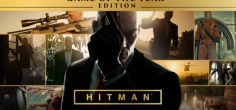 Objavljena HITMAN: Game of the Year Edition verzija igre (video)