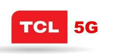 TCL Communication predstavlja 5G uređaje na MWC 2019
