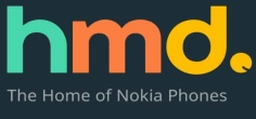 Google i Qualcomm investiraju u HMD Global i Nokia telefone