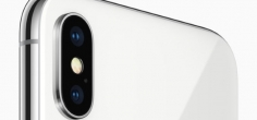 Apple iPhone linija za 2018. godinu će imati isti iPhone X dual-lens kamera dizajn